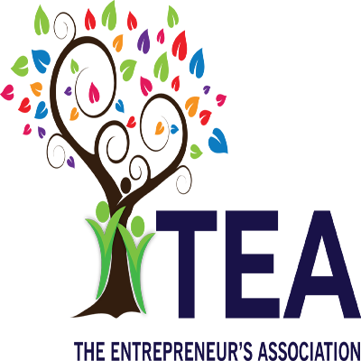 The Entrepreneurs Association Of India