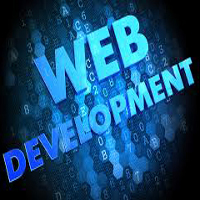 web-development services