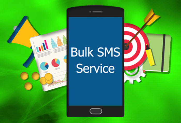 sms text marketing ideas